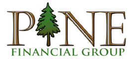 pine-financial-logo1